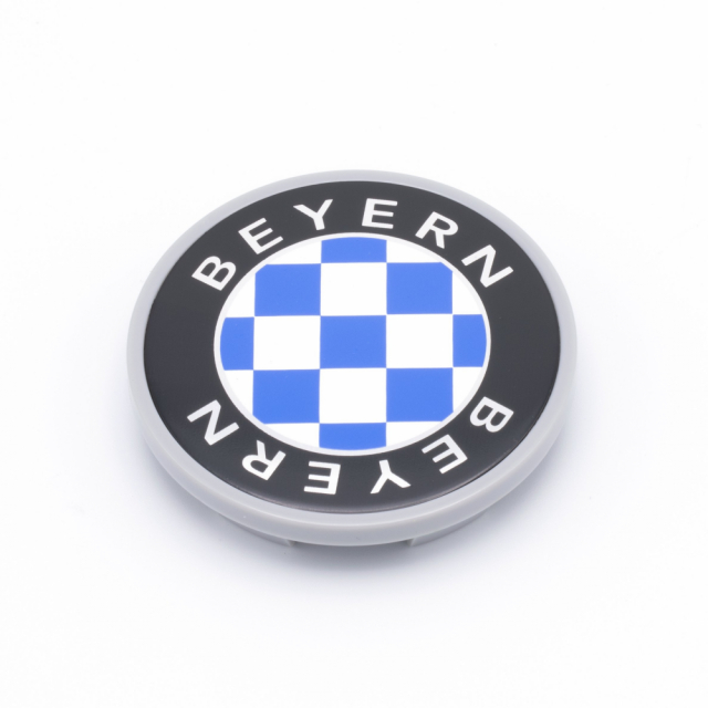 CENTER CAP BEYERN 4/100