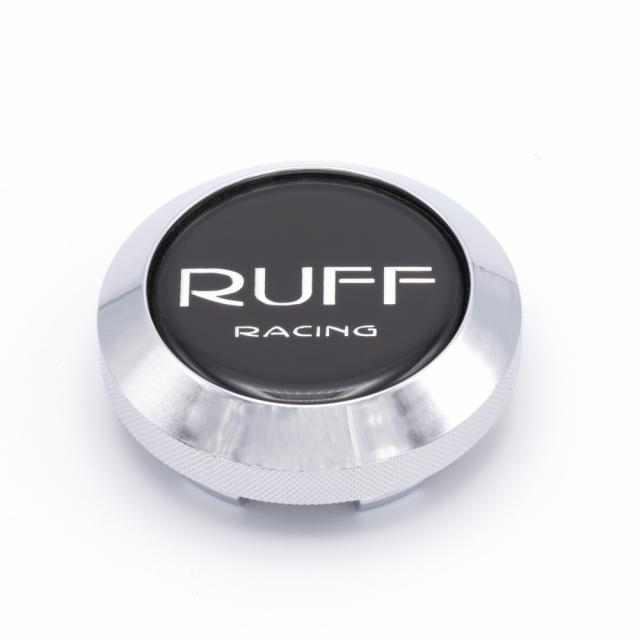 CENTER CAP RUFF TUNER CAP NO EMBLEM