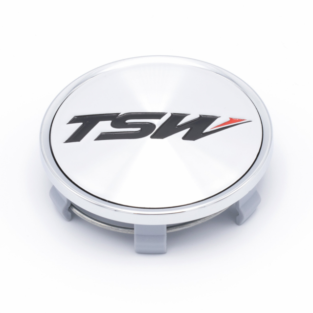 CENTER CAP TSW 5/112 W/LOGO OLD STYLE (PCF82-T)