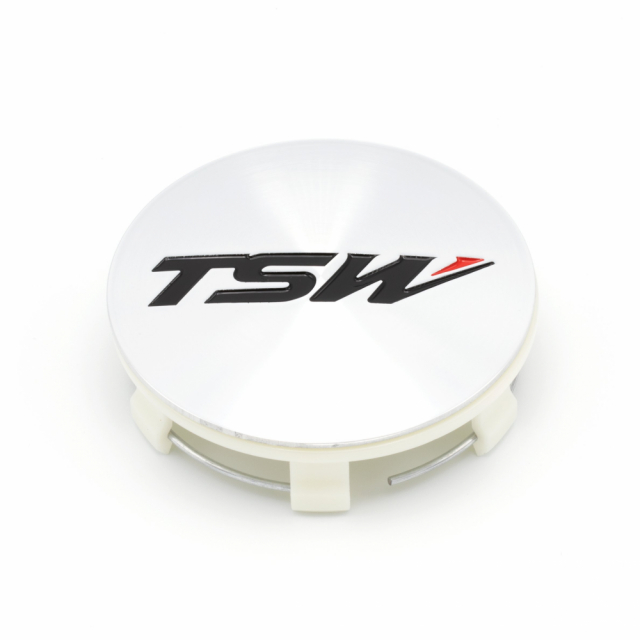CENTER CAP TSW 5/112 W/LOGO (PCF82-T)